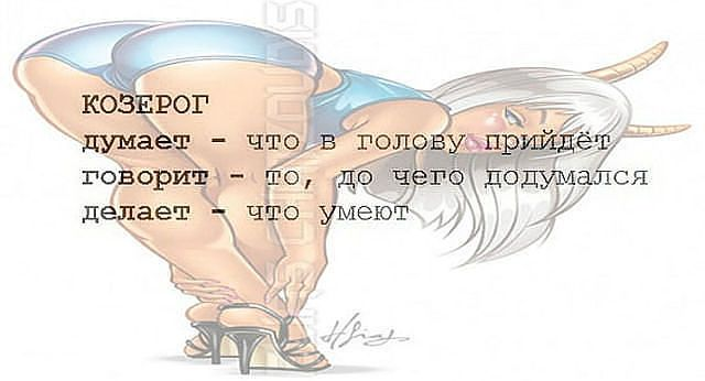 http://imgs.su/tmp/2012-02-13/1329079710-396.jpg