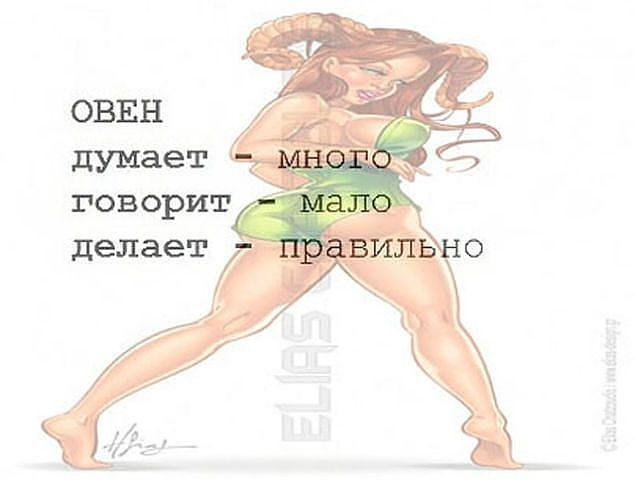http://imgs.su/tmp/2012-02-13/1329079782-396.jpg