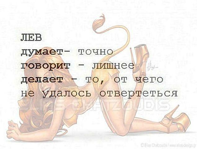 http://imgs.su/tmp/2012-02-13/1329079837-396.jpg