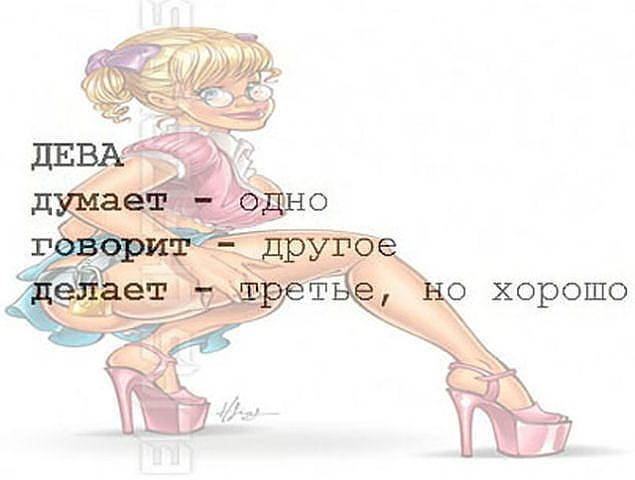 http://imgs.su/tmp/2012-02-13/1329079851-396.jpg