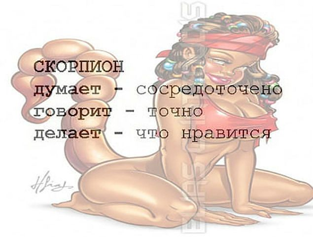 http://imgs.su/tmp/2012-02-13/1329079889-396.jpg