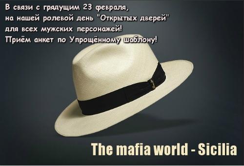 http://imgs.su/tmp/2012-02-22/1329902164-628.jpg