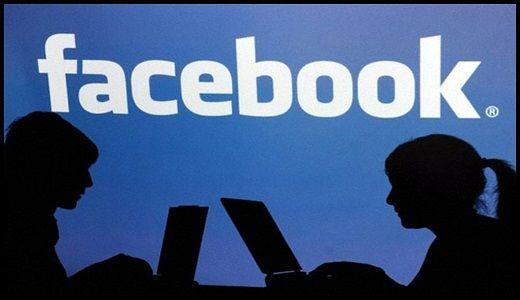 Facebook istifadəçisi olan qızları almırlar?!