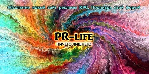 http://imgs.su/tmp/2012-03-08/1331222989-541.jpg