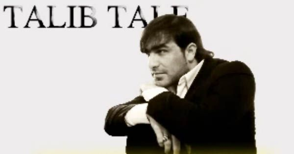 Talib Tale - Bilmesem