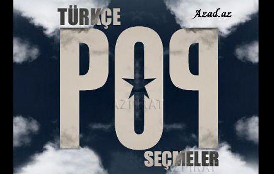 4 New Turkish Music [2012]