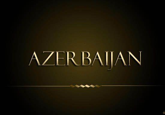 Eurovision Dünyaya Azərbaycanı tanıtmaqda davam edir - VİDEO