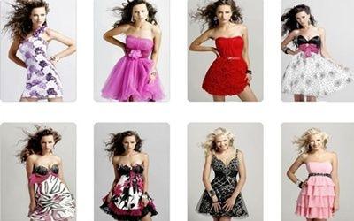 Qisa Paltarlar http://yeni.az/category/moda/48822-kokteyl-paltarlar