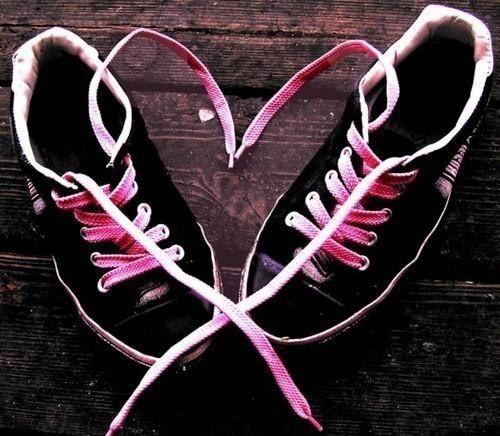 Spor ayaqqabılar