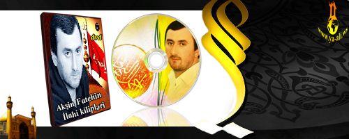 Akshin Fateh