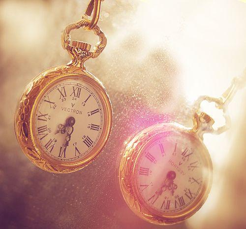 Saatlar