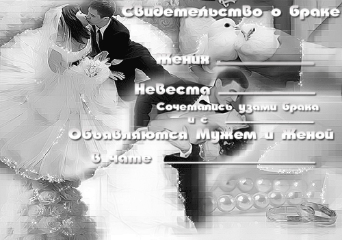 http://imgs.su/tmp/2012-05-08/1336424116-465.jpg
