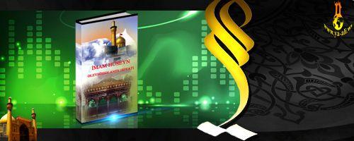 http://imgs.su/tmp/2012-05-08/1336474930-212.jpg