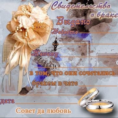 http://imgs.su/tmp/2012-06-03/1338733224-773.jpg