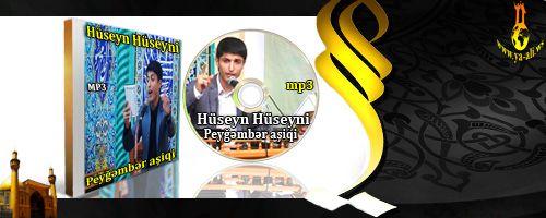 Huseyn Huseyni
