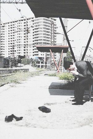 Nahid Bədəlanlı - Əsgər məktubu (2012)