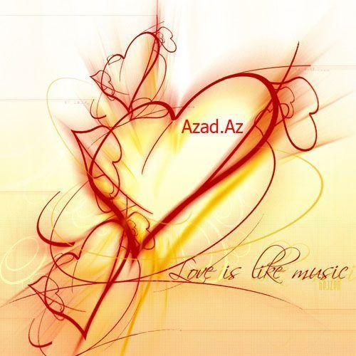 2New Music