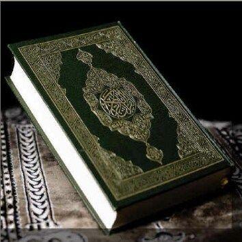 Personalnyj Sajt Islam