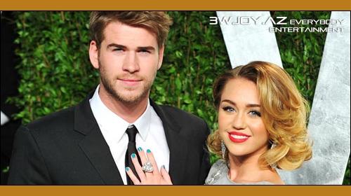 Miley Cyrus üçün hazırlanmış 6 gəlinlik modeli