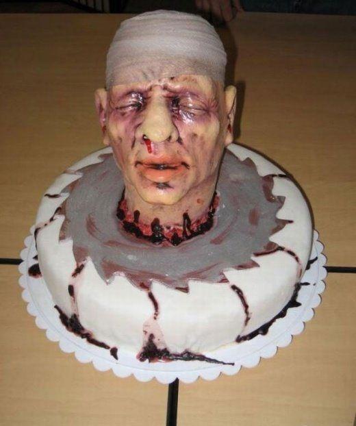 3w.Qadın.Biz`lilərə tort hədiyyəm....
