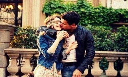 Oglan Ve Qiz Usaq Sekilleri http://yeni.az/category/love/page,1,2 ...
