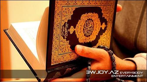 Allah vaxtında edilən tövbəni bağışlayar
