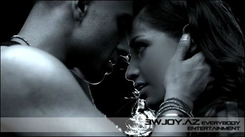 Jay Sean feat. Tyga - Sex 101 \ yeni klip 2012