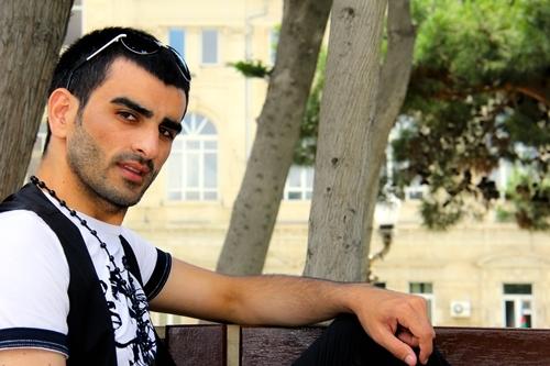 Nicat Rəhimov (Şeron) - Yar Gəldi / 2012