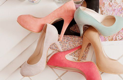 Ladies bedroom shoes