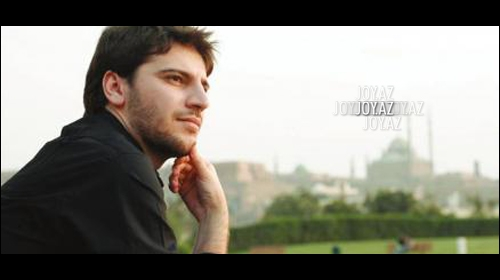 Sami Yusuf - Ala Bi Dhikrika (Your Remembrance) \ yep-yeni [MP3 LOQOSUZ+VİDEO]