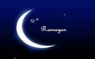 Ramazanda urəyimizi nece qorumaliyiq?