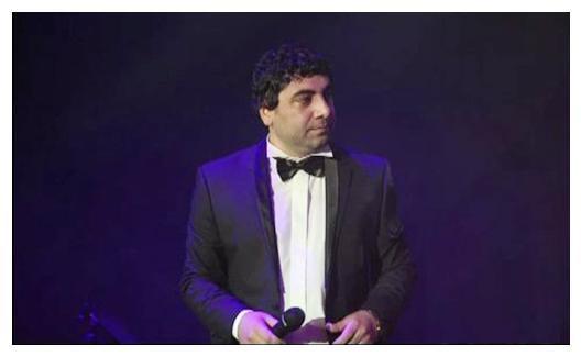 Nuri Sərinləndirici ft. Nata - Gəl Gəl Ay Aman (OFFBeat Prod.) (Logosuz)