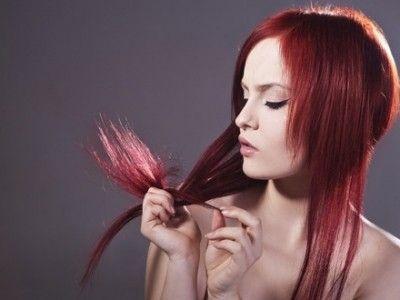 Saçların nəmliyini itirməməsi üçün lazım olanlar