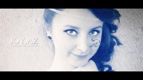 Elvan Günaydın - Sor Kalbine / Yep-Yeni 2012 /