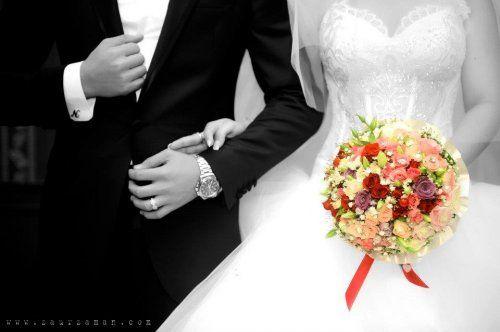 Eşq Evliliyi İmkansız Mı?