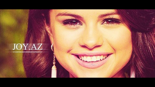 Selena Gomez Avatars