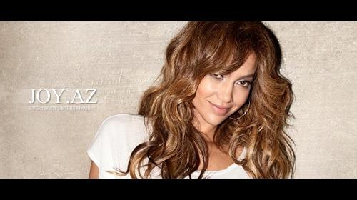 Jennifer Lopez`in konsertinə son biletləri haradan almaq olar?