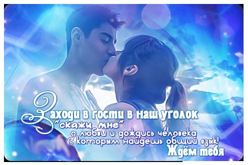http://imgs.su/tmp/2012-09-27/1348739721-705.jpg