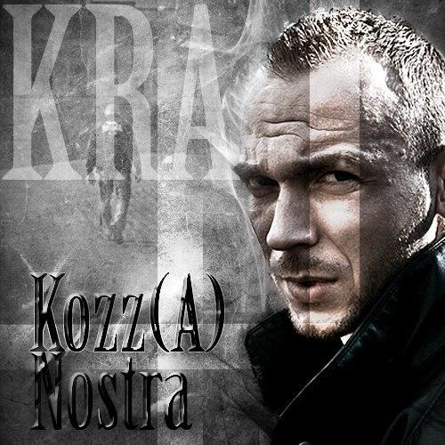 Скачать музыку k r a kozzanostra sler 2012 hip