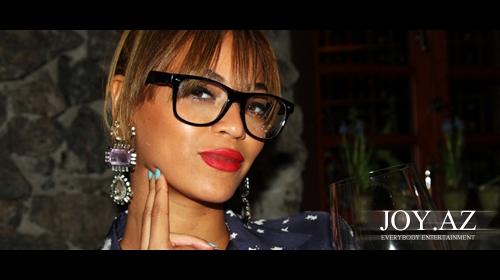 Beyonce kimi 10 gündə 9 kq arıqla!