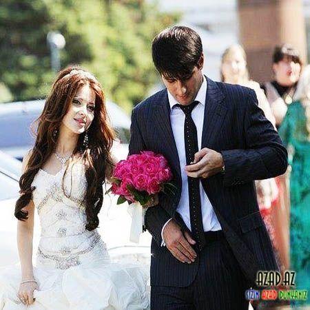 ˙·٠•●๑♥♥♥ Wedding♥♥♥ ๑●•٠·˙