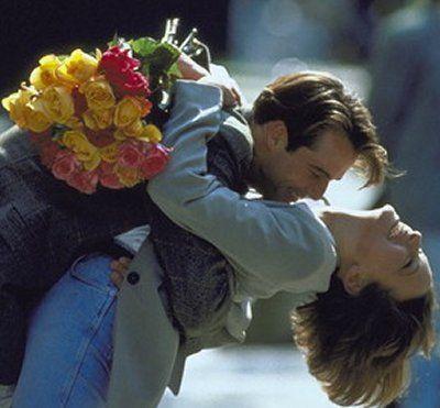 Evliykən sevgili qalmaq mümkünmü?