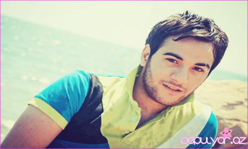 Orxan Babazadə - Axşamlar