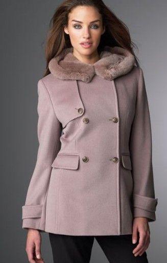2012 palto modelleri