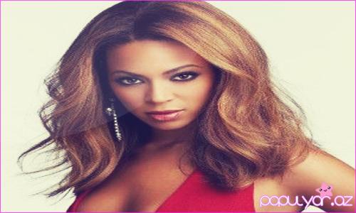Beyonce 10 gündə arıqladı