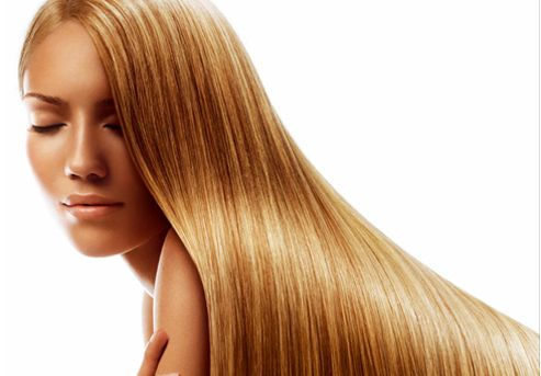 Siz necə saç tipi xoşlayırsınız?
