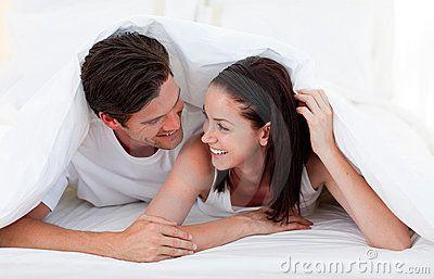 Xoşbəxt  evlilik üçün bunlara diqqət edin
