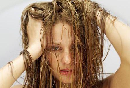 Payızda saçlarınız tökülməsin
