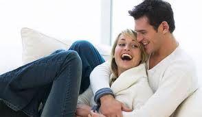 Evlilikdə  xoşbəxt olmanın yolları