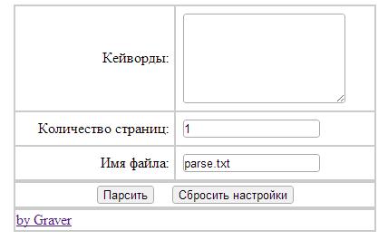 Addurl php как заработать регги скачать бесплатно 149 8 5 работа в интернете витебск